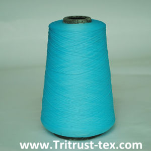 (3/45s) Polyester Thread for Sewing pictures & photos