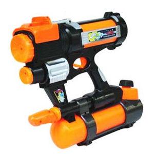 Novelty Children Plastic Summer Beach Toys 40cm Water Gun with En71 (10189375) pictures & photos