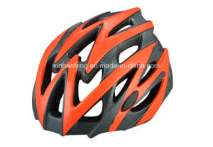 New Sport Bicycle Racing Helmet for Adult (VHM-015) pictures & photos