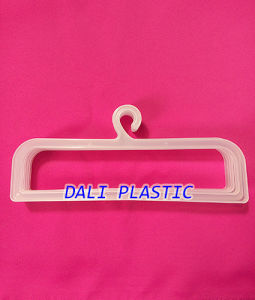 8′′ Plastic Hanger for Shower Curtain