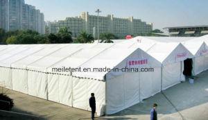 Economy Outdoor Warehouse Tent pictures & photos