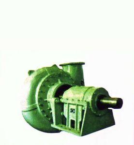 Dredging Pump, Versatile Sludge Pump and Ash Slurry Pump pictures & photos