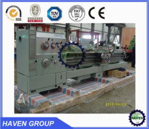 Horizontal Lathe Machine CW6283C/4500 pictures & photos