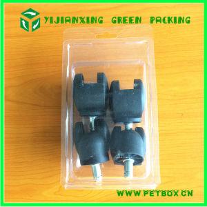 Custom Plastic PVC Tool Clamshell Blister Packaging