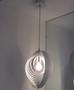 Modern Home Designer Pendant Lights (KA2111S1) pictures & photos