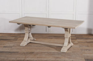 Economical and Practical Dining Table /Dining Table Room/Offce/Antique Furniture