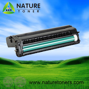 Compatible Premium Toner Drum Unit for Oki C610/C710/C711 pictures & photos