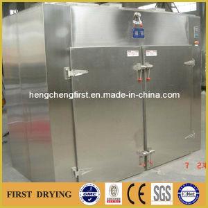 CT-C Heating Cycle Drying Machine