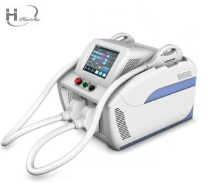 808nm Diode Laser Hair Removal (effective and painless) pictures & photos