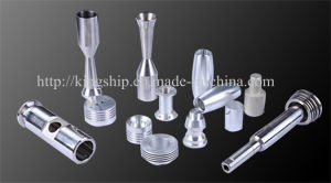 High Quality CNC Machinery Parts for Machinery, Metal Processing (KS-090706) pictures & photos