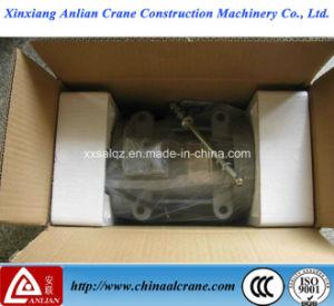 220V Electric Zw Series Concrete Vibrator pictures & photos