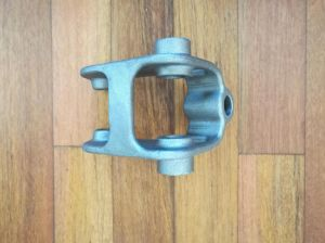 Alloy Steel Casting pictures & photos