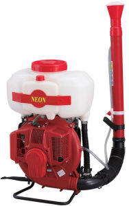 TM-30A 12L Backpack Power Mist-Duster Sprayer pictures & photos