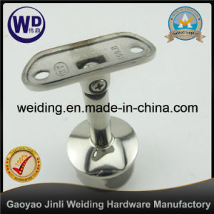 Balustrade Accessory Reducer and Tube Holder Wt-S4027-51 pictures & photos