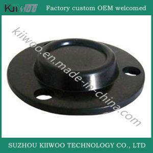 Factory Customized Silicone Rubber Parts pictures & photos