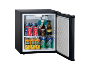 Customize Brand 25L Electric Beverage Cooler Office Drinks Wholesale Xc-28 pictures & photos