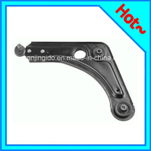 Track Control Arm for Ford Escort 1058280 95ab3051ab pictures & photos