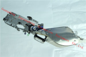 SMT Machine Spare Parts Juki Af 8X4mm Feeder pictures & photos