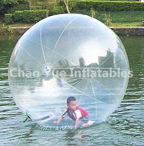 2016 Hot Sale Inflatable Water Walking Ball with Cheap Price pictures & photos