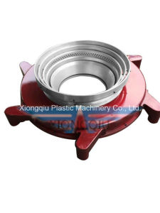 Single Lip Air Ring for Film Blowing Machine pictures & photos