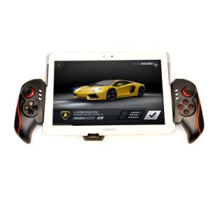 Gamepad for Ios iPad Apple Device pictures & photos