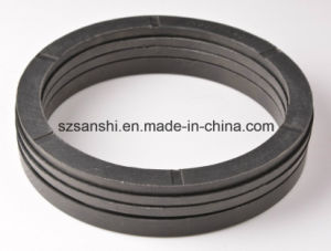 Direct Manufacturer Supplied FKM Viton Framework Oil Seal pictures & photos