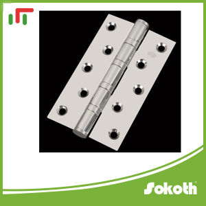 Skt-H140 Entrance Hinge Gate Hinge 5*3hinge pictures & photos