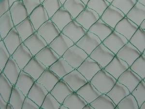 Shade Net House Shade Net Worth Shade Netting