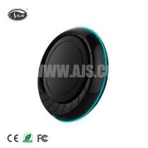 Solar Anion Humidifier/Car Solar Air Purifier