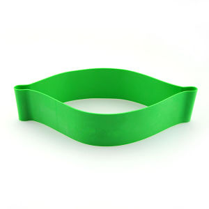 Therapy Bands Resistance Loop Exercise Rehab Fitness Band pictures & photos