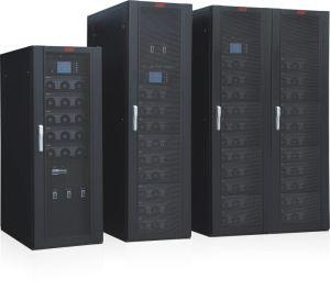 Modular UPS Ea660 Series 20kVA~400kVA