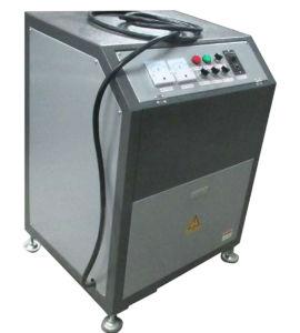 TM-UV-F3 Offset Postpress UV Drying Equipment pictures & photos