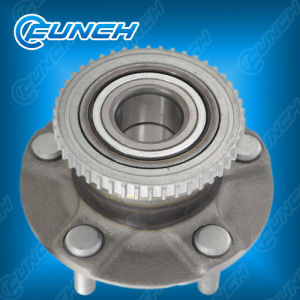 Wheel Hub Bearing for Infiniti Q45 40200-Ar00A, Ha590126 pictures & photos
