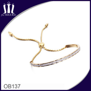Jewelry Fashion Bracelets pictures & photos