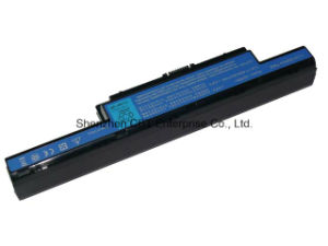 8800mAh Battery for Aspire 4551 Series As10d31