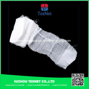 High Quality Hse Dressing Sterile Wound Dressing for Medical Use pictures & photos