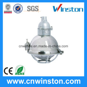 Stainless Steel E40 Explosion-Proof Lamp (BGL-250G) pictures & photos