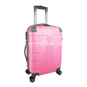 Newest Fashion Wholesale Trolley Luggage