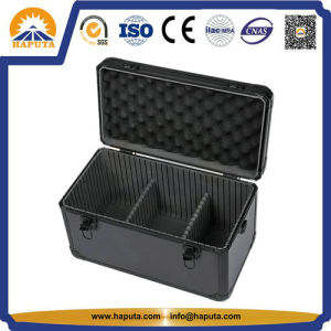 Aluminum Tool Case/ Chest with Dividers (HT-3002) pictures & photos
