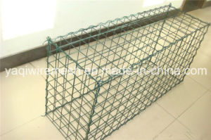2016 New Products Welded Gabion Is on Hot Sale! ! ! pictures & photos