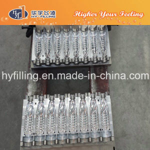 Aluminum Can Filling and Packaging Machine pictures & photos
