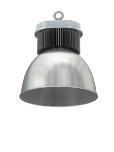 Profile High Performance LED Highbay Light