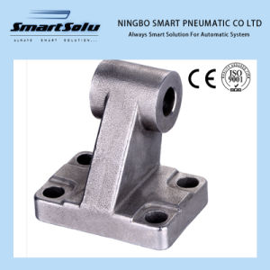 ISO-Cr Type (Pivot Bracket With Swiel) Cylinder Connect Fitting pictures & photos