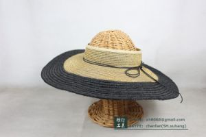 Sunvisor Hat Visor Hat (OT-XH8023) pictures & photos