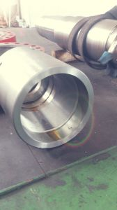 SAE1055 Carbon Steel Hot Forging Special Part pictures & photos