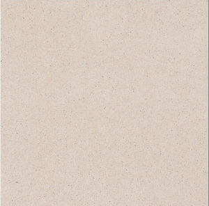 Best Seller Full Body Floor Tile 400X400X7.8mm pictures & photos