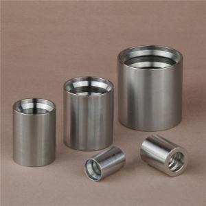 Hydraulic Ferrule for 4sp, 4sh/12-16, R12/06-16hose Ferrule pictures & photos