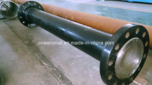 Lined Pipe Fittings for Oil and Gas Industry pictures & photos