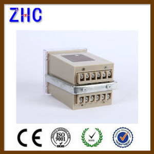 Jdm9-6 Digital Counter Electronic Counter Digital Display Time Delay Relay pictures & photos