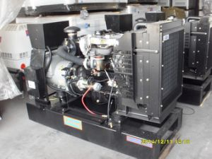 Kusing 60kw for Lovol Open Diesel Generator pictures & photos